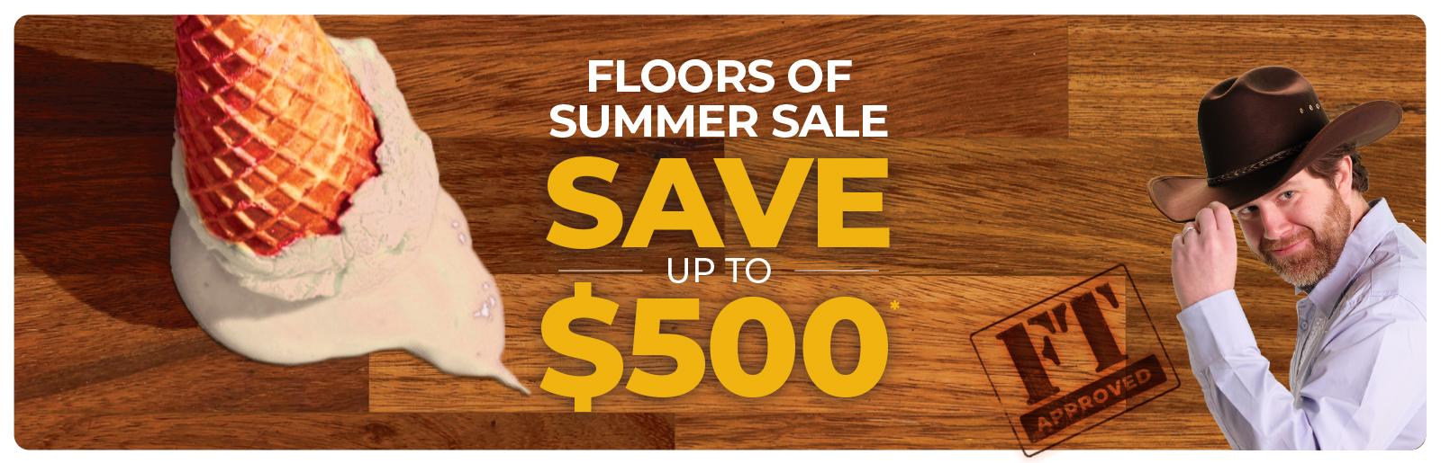 Flooring Lafayette La